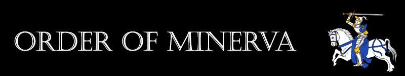 Order of Minerva